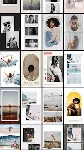 StoryArt - Insta story editor for Instagram 3.3.1