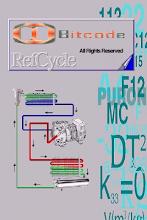 RefCycle screenshot thumbnail