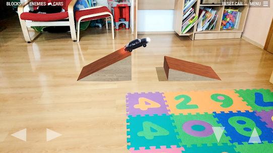 AR Toys: Playground Sandbox For Pc – Latest Version For Windows- Free Download 2