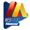 Web Rádio Alencar