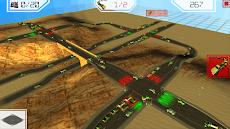 Traffic Control 2のおすすめ画像2