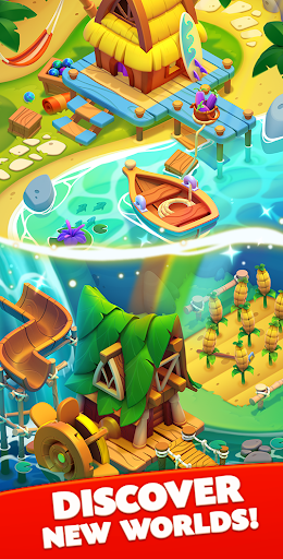 Fish of Fortune 0.41.10 screenshots 16