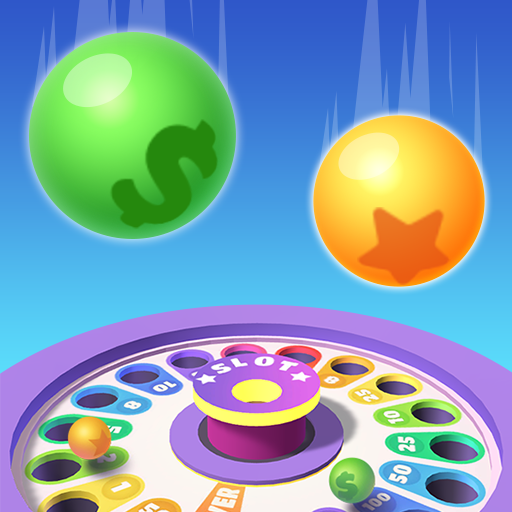 The popular monster drop game is now available online!
