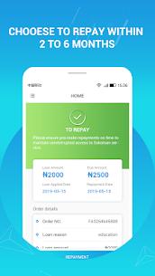 sokoloan – Fast Loan, Quick Online Cash in Nigeria 5