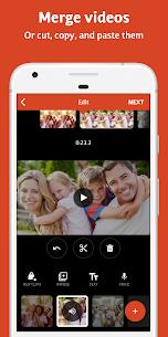 Videoshop – Video Editor 4