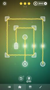 Laser Overload 5