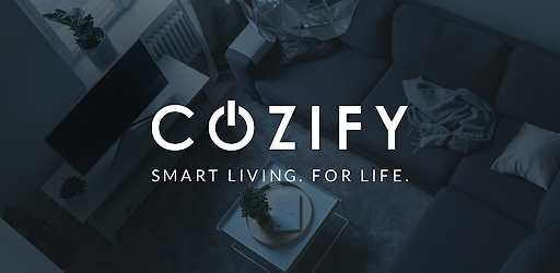 Cozify SmartLiving APK 0