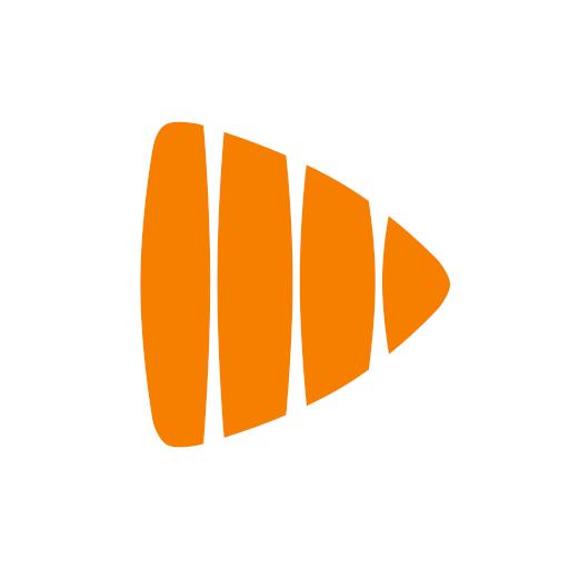 PlayMax - Seguimiento de series y películas