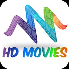King Mega HD Movies TV Shows 2020 icon