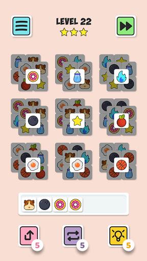 Tile Set  screenshots 2