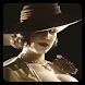 Resident Evil Quiz 2021