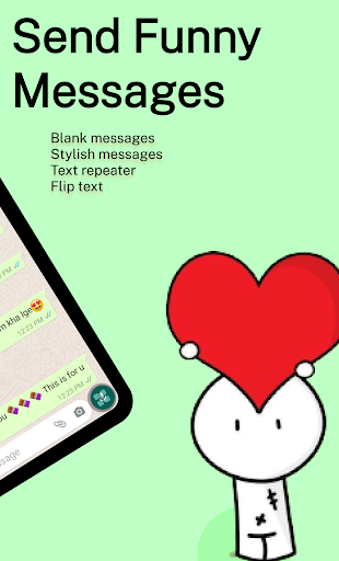 images WhatsTool: Toolkit for WhatsApp 4