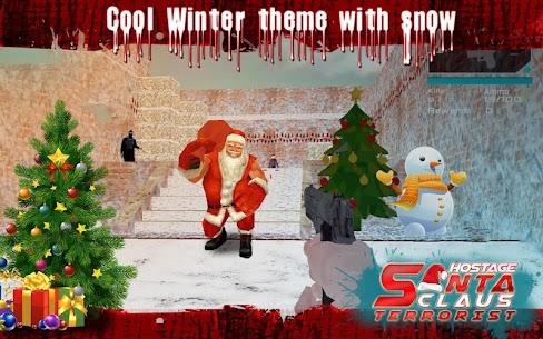 Baixar Santa Claus killer Jogo Última Versão – {Atualizado Em 2021} 3