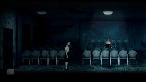 Detention 1.3 Screenshots 5