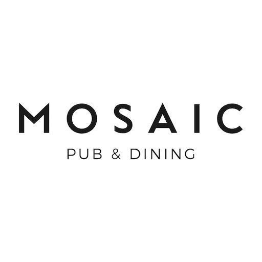 Mosaic Pubs