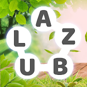 AZbul Word Find