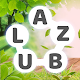 AZbul Word Find APK