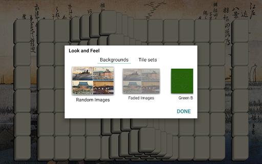 Mahjong Genius - Free 7.7 screenshots 9