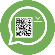 Whats Web Scan for WhatsApp and Status Saver 2020