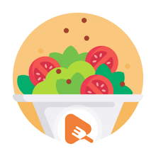 Рецепты салатов в видео Cookyt Download on Windows