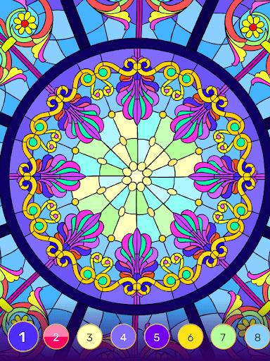 Color Flow  screenshots 15
