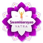 Swaminarayan Yatra
