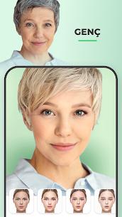 Faceapp Apk Download , Faceapp Apk For Pc , Faceapp Apk Free , LATEST VERSİON 2021* 3