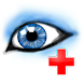 目 医者 トレーナ (Eye Doctor Trainer) - Eye exercises - Androidアプリ