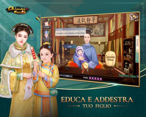 Chiamatemi Maestu00e0  screenshots 10