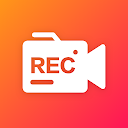 DU Screen Recorder - DU Video Recorder
