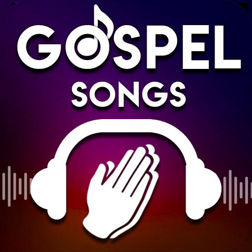 Baixar Gospel Songs: Gospel Music, Praise & Worship Songs para Android