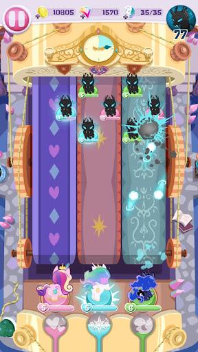 My Little Pony Pocket Ponies 1.7.1 Screenshots 8