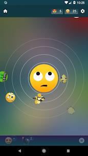 Angry Emoji Apk Son S r m 2021 3