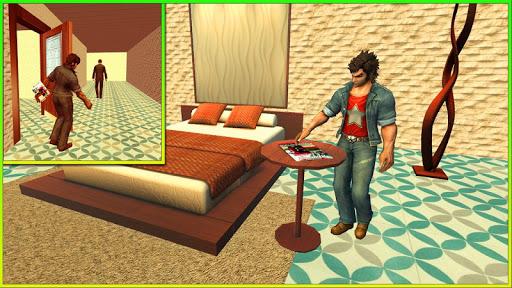 Virtual Thief Simulator 2019  screenshots 1