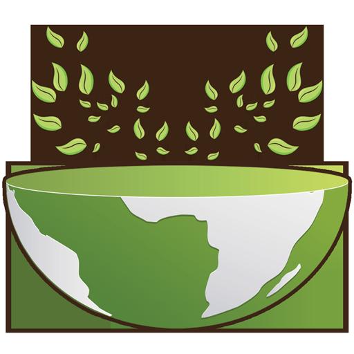 Green Karma - Play & reduce global CO2 emissions