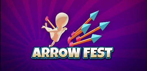 Arrow Fest Versi 2.0