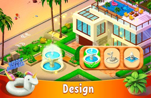 Hidden Resort: Adventure Bay 0.9.27 screenshots 5