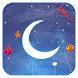 Çizgi Film Tadında Dini Bilgiler - Elif ve Erkan - Androidアプリ