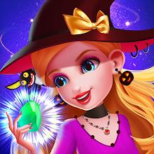 Magician Leader - Magic School APK