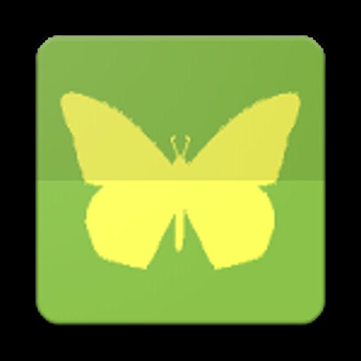 Baixar JCB Bicho SP | Resultado Jogo do Bicho para Android