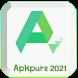 APKPure APK For Pure Apk Downloade Helper