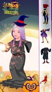 Halloween MakeUp  Dress For Pc – Download On Windows 7/8/10 And Mac Os 2