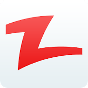 Zapya - File Transfer, Share Apps & Music Playlist