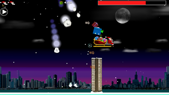 Last Christmas MOD Apk (Unlimited Money) For Android 4