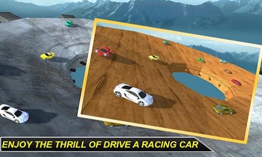 Car Derby Demolition Crash 3D Hack Online [Android & iOS] 2
