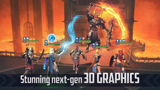 RAID: Shadow Legends 2.35.0 screenshots 5
