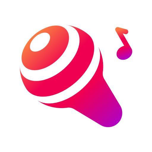 Karaoke Nyanyikan & Rekam musik - WeSing Menyanyi