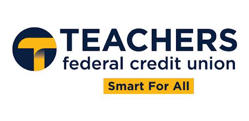 teachersfcu org login