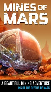 Mines of Mars Scifi For Pc – Free Download For Windows 7, 8, 10 And Mac 1