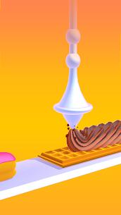 Descargar Perfect Cream APK (2021) {Último Android y IOS} 2